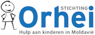 Stichting Orhei